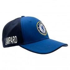 Chelsea FC Cap Lampard Official Merchandise