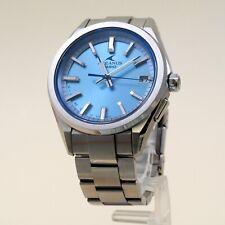 CASIO OCEANUS OCW-T200 [5596] Men's Watch Multiband 6 Tough Solar Bluetooth