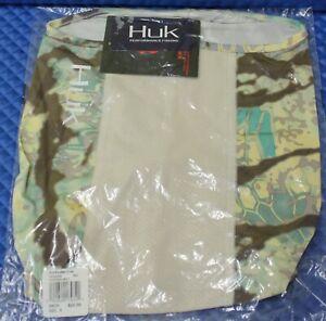 Huk Kryptek Gaiter H3000244 Size 1 Fits All CHOOSE YOUR COLOR!