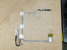 Cable Video LCD Screen Cable 607745-001 HP Mini 110-3142ss