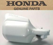 New Right Hand Splash Brush Guard 91-96 XR250L 93-16 XR650L XR L OEM Honda #K00