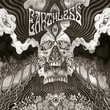 Earthless - Black Heaven CD Nuclear Blast