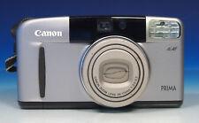 Canon Prima AiAF Sucherkamera view finder camera analog vintage - (200397)