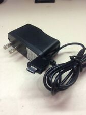 ( Lot of 50) Wall charger for Verizon Pantech Razzle TXT8030 Escape 8990 Blitz