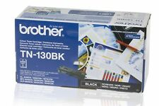 NUOVO originale Brother tn130bk TONER NERO mfc-9440 CN mfc-9450 CDN C