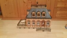 Playmobil 5305 Nostalgie Villa