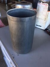AGCO 72160333 Filter Can