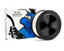 Er5356 X 035 Mig Aluminum 3 Lb 8 Inch Welding Wire Spool Blue Demon