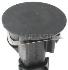 Battery Temperature Sensor Standard TS-406