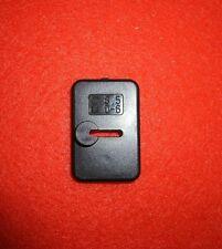 Lochstickplatte 8,5mm, für Pfaff
