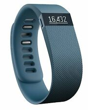 Fitbit Android Fitness Activity Trackers with Pedometer