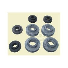 Damper ring set front axle for Rek Rekord P1/P2 1958-1962 Opel Classic Parts