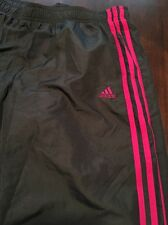 Adidas Capri Running Pants. Medium