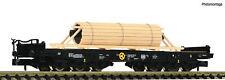 Fleischmann 845514 Hobby modellismo ferroviario (s36)