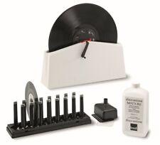 Knosti Disco-Antistat Record Cleaning Kit Gen II