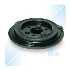 Klimakompressor Kupplung Scheibe passend für BMW 320i, 323i, 328 (E36); Z3 2,5/2