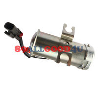 Electric Fuel Pump for Facet 40222 40234 070214 Carrier Industrial 9-11.5 PSI