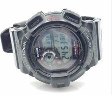 Casio G-Shock Mudman 9300 Watch Runs TT459