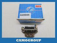Rectifier Alternator 30A Huco 139271