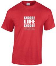 Liverpool Children Memorabilia Football Shirts (English Clubs)