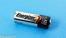 ENERGIZER A23 23A Batteries 12 Volt For Active Ferrite Antenna