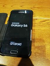 Samsung Galaxy S6 32GB (Sbloccato) Smartphone