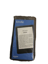 Amazon Kindle 10th Generation Brand New Sealed 4GB