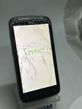 Faulty HTC Sensation Z710E - Black Smartphone