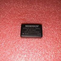 New WRA0512ZP-3WR2 high quality power module