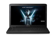 Medion Erazer p7643 MD 99956 43,9 cm (17,3 in Mat Full HD Display) Gaming