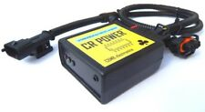 Chip Tuning Power Box Diesel Opel VAUXHALL ASTRA H1.7 CDTI 2007-2010 125PS