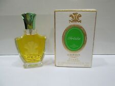 """ CREED - IRISIA "" PROFUMO 75ml SPRAY - MILLESIME"