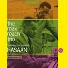 CD de musique pour Jazz japan