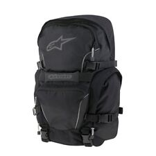 Alpinestars Force Back OS Rucksack Backpack