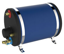 1200 Watt Water Heater 230V 22L Boiler Thermally Efficient ATI Calorifier