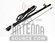 *BRAND NEW* MANUAL ANTENNA KIT - Fits: 1984-1995 Toyota 4Runner/Camry/Pickup