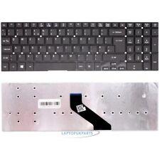Acer ASPIREE5-511-C0UJ Black UK Replacement Laptop Notebook Keyboard New