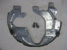 Craftsman Chipper Shredder Engine 143998001 Baffle part 37853