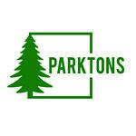 parktons