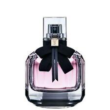 Paris by Yves Saint Laurent Eau de Parfum for Women