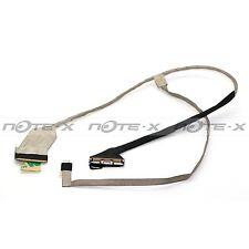 Cable Nappe Lcd vidéo Ecran HP PAVILION g6-1146sf g6-1150sf g6-1151ef g6-1151sf