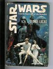 STAR WARS FROM THE ADVENTURES OF LUKE SKYWALKER BY GEORGE LUCAS, 1976