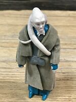 Vintage 1983 BIB FORTUNA  LFL Star Wars  - Original Hong Kong Kenner
