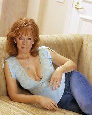 Reba McEntire 8 x 10 / 8x10 GLOSSY Photo Picture IMAGE #8