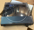 Optimus+LAB+1000+Belt+Drive+Semi+Automatic+Turntable+Record+Vintage+In+Mint+Box