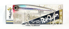 Maria Pop Queen F80 Floating Lure LO8D (3873)