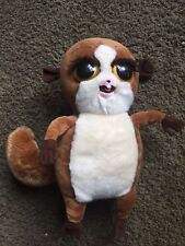 "Madagascar Mort Toy 17"" Plush Stuffed Animal"