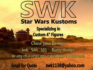 SW custom figure x3 for marctapi-67