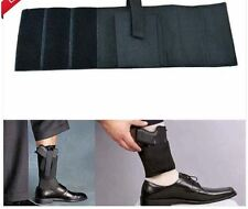 Holster Universel  Port discret Cheville Ankle