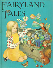 Other Children & Young Adult Fairy Tales & Myths Hardcover Books